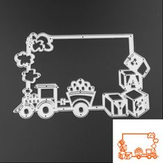 New Car Photo Frame Metal Cutting Dies Stencils for DIY Scrapbooking Abum Decorative Embossing DIY Paper Cards Making Crafts    // //  Price: $US $2.26 & FREE Shipping // //     Buy Now >>>https://www.mrtodaydeal.com/products/new-car-photo-frame-metal-cutting-dies-stencils-for-diy-scrapbooking-abum-decorative-embossing-diy-paper-cards-making-crafts/    #OnlineShopping
