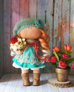 #кукла #интерьернаякукла #текстильнаякукла #кукларучнойработы #куколка #куклаизткани #куклаинтерьерная #тильда #интерьер #шитье #моехобби #ручнаяработа #своимируками #сделанослюбовью #авторскаяработа #мимими #красота #девочка #крошка #подарок #назаказ #doll #interior #interiordoll #toy #baby #foryou #forchildren #handmade Red Dolls, Children, Young Children, Boys, Kids, Child, Kids Part, Kid, Babies