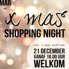 @fashion_by_mar  https://www.facebook.com/events/1989568524652854??ti=ia #fashion #sale #mode #kerstboom #kerst #onlineshop #bestoftheday #Enschede #Haverstraatpassage