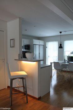 Villa No 3 - Hemma hos Furniture, Home Decor, Decoration Home, Room Decor, Home Furnishings, Arredamento, Interior Decorating