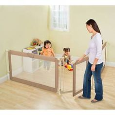 http://www.specialtytoystores.com/category/safety-gate/ http://www.dressesforbabygirls.com/category/safety-gate/ Summer Infant Custom Fit Walk-Thru Safety Gate