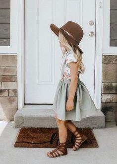 c73109e131de4 pinterest-Jordan Benson Kids Girls, Girls Fashion Kids, Babies Fashion