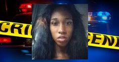 Transgender Women   NYC Transgender Woman Dies After Savage Homophobic Beating in Harlem ...
