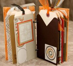 Welcome to the Club Scrap Creates Hopes Blog Hop! (If that's not how you got here, visit CS Creates and enjoy the entire series of fabu...