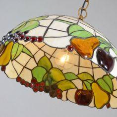 68 HanglampModerne van De afbeeldingen cristal beste DI29EH