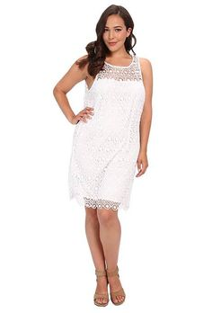 Plus Size Wedding Dresses Ball Gown White Lace High Low And