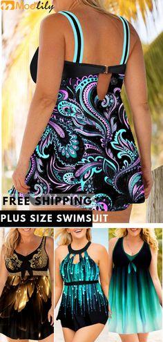 Shop plus size swimwear Plus Size Swimwear online,Plus Size Swimwear with cheap wholesale price,shipping to worldwide Plus Size Bikini Bottoms, Women's Plus Size Swimwear, Swimwear Sale, Curvy Swimwear, Beach Swimsuits, Swimwear Clearance, Bikinis, Plus Size Beach, Curvy Bikini