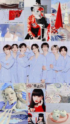 Got7 Jackson, Jaebum, Homescreen, I Hope You, Kpop, Korea, Bee, Aesthetics, Backgrounds