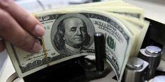 Preocupa el dólar 'negro': las medidas del gobierno para frenar la escalada - ¿Te inquieta la suba de la divisa norteamericana? http://www.diarioveloz.com/c89753