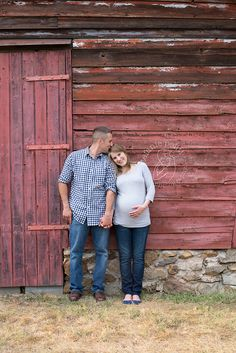 www.stefaniepolitiphotography.com, maternity photography, maternity photographer, NJ maternity photographer, Hunterdon County maternity photographer, Clinton maternity photographer, pregnancy photos, expecting