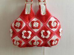 Handbag BARBOLETTA   Craftsy