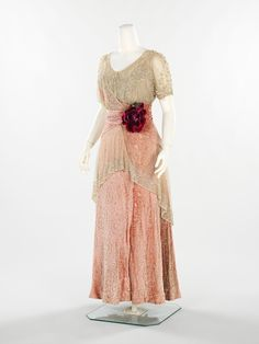 dresses from 1912   Reproducing 1912 Fashions – Remember Titanic!