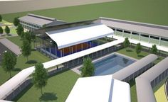 Pará ganhará o primeiro centro integrado de reabilitação da região Norte | Portal PcD On-Line