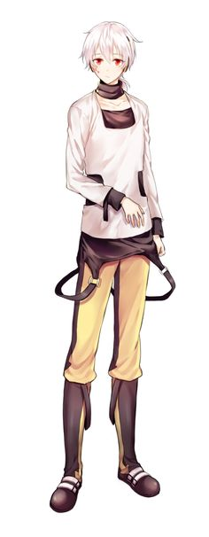Tags: Anime, Apfl0515, Kagerou Project, Kokonose Haruka