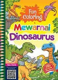 Wow 19 Gambar Dinosaurus Untuk Mewarnai Anak Tk Gambar Ini Cocok Untuk Anak Paud Dan Tk Mewarnai Gambar The Good Dinosaur Mewarnai G Dinosaurus Gambar Warna