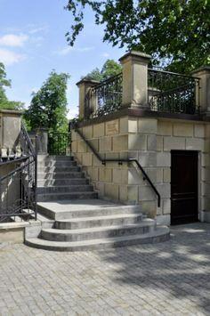 budynek Wrocławskiego Teatru Komedia