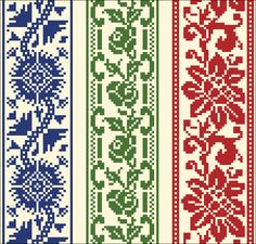 boucheritfilet3_10_borders1.jpg 1.582×1.512 píxeles Counted Cross Stitch Patterns, Cross Stitch Bookmarks, Cross Stitch Borders, Cross Stitch Charts, Cross Stitch Designs, Cross Stitching, Loom Beading, Cross Stitch Numbers, Just Cross Stitch