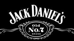 Jack Daniels Logos And Brand Wallpapers 5478 Wallpaper