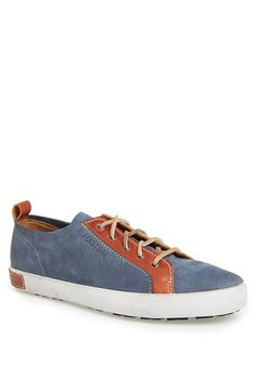 Blackstone 'HM 05' Sneaker available at #Nordstrom