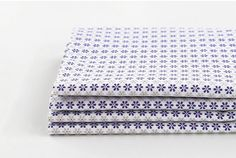 cotton 1yard 44 x 36 inches 1Y Fabric Pack 51  by cottonholic, $13.60