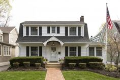 23 Buena Pl Red Bank, NJ 07701 $775,000 http://23buenaplredbank.isnowforsale.com/ #redbank #homeforsale #resources for more homes www.resourcesrealestate.com Single Family Colonial for Sale in Red Bank, NJ