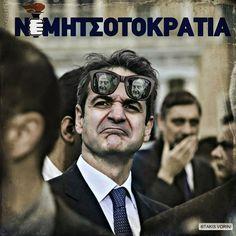 Political Satire, Mens Sunglasses, Humor, Cartoons, Funny Pictures, Happy, Fanny Pics, Cartoon, Humour