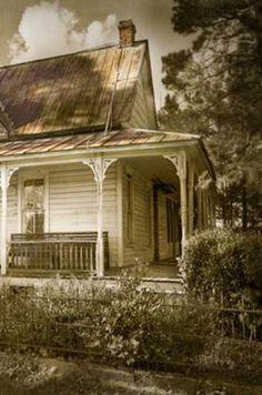 old farmhouse...                                                                                                                                                      More