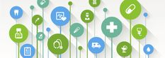 Six Truths Digital-Health Entrepreneurs Need to Know