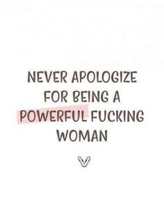 queen quotes 30 Strong Women Quotes To Inspire You To Be The Badass Boss Lady You Really Are Frases Girl Boss, Boss Lady Quotes, Women Boss Quotes, Business Women Quotes, Sassy Women Quotes, Best Woman Quotes, Boss Babe Quotes Queens, Proud Woman Quotes, Little Women Quotes