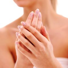 Anti-Aging Tips for Younger-Looking Hands - Beauty - Health.com Video