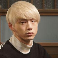 KEY(坂口健太郎)、セカンド女・香(榮倉奈々)への言葉が痺れるほどのカッコよさ「私にも言って」「背中押されたい」