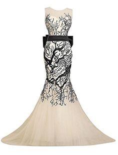Dressystar® Elegant Mermaid Long Prom Dress Ball Gown wit... https://smile.amazon.com/dp/B01EFVH8I6/ref=cm_sw_r_pi_dp_x_Dev.ybESKSGN7