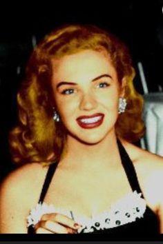 Maribel Arrieta, Miss El Salvador 1955