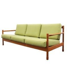 ... : sessel. Über . ideen zu ?sofa neu beziehen auf pinterest couch
