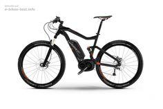Das E Bike Haibike XDURO FullSeven S Pro HB BPN 2016 hier auf E-Bikes-Test.info vorgestellt. Weitere Details zu diesem Bike auf unserer Webseite.