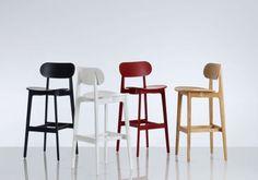 Davis Furniture - Photo Library for PLC