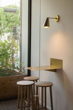 Restaurant Tables And Chairs Cafe Shop Design, Coffee Shop Interior Design, Restaurant Interior Design, Shop Interiors, Office Interiors, Bar A Vin, Decoration, Home Decor, Quotes Inspirational