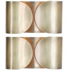 Shop wall lights and sconces and other antique, modern and contemporary lamps and lighting from the world's best furniture dealers. Modern Sconces, Contemporary Lamps, Vintage Wall Lights, Vintage Lighting, Bronze Wall Sconce, Wall Sconces, Master Closet, Candlesticks, Cool Furniture