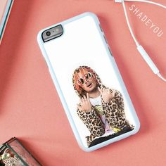 Lil Pump - iPhone... shop on http://www.shadeyou.com/products/lil-pump-iphone-7-case-iphone-6-6s-plus-iphone-5-5s-se-google-pixel-xl-pro-htc-m10-samsung-galaxy-s8-s7-s6-edge-cases?utm_campaign=social_autopilot&utm_source=pin&utm_medium=pin   #samsungcases #iphone7case #phonecase