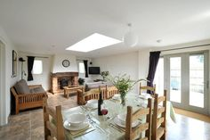 We have 5 holiday cottages. Each one, sumptuously furnished to the highest standard. We can accommodate from 2 to 22 people at a time. Large Holiday Homes, Pet Friendly Holidays, Norwich Norfolk, Norfolk England, Pet Friendly Hotels, Holiday Destinations, Holiday Travel, Campsite, Stables