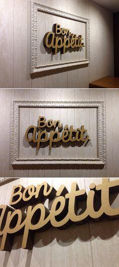 #Corpóreo para Coper&Porter #brands #cardboard #logo #quotes