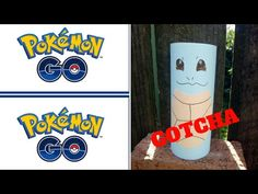 15 Awesome Toilet Paper Roll Crafts for Kids - Easy Kids Craft