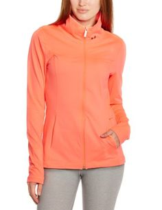 Under Armour Women's UA Perfect Jacket #UnderArmour