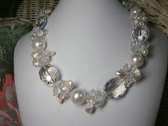Bridesmaids jewelry??