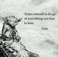 Yoda Quotes, Wise Quotes, Great Quotes, Quotes To Live By, Motivational Quotes, Inspirational Quotes, Funny Quotes, Quotes On Stars, Good Advice Quotes