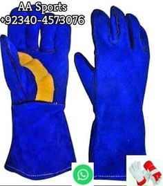 MULTI - FUNCTION. They are not only for welding but also useful for many other work and home tasks. Idea for Welding Gloves, Work Gloves , Safety Gloves , Heat Resistant Gloves , Gardening Gloves, Camping Gloves, Cut Resistant Gloves, Fireplace Gloves. If you're not COMPLETELY SATISFIED with our product, you will get a COMPLETE REFUND. Welding Gloves, Safety Gloves, Heat Resistant Gloves, Work Gloves, Gardening Gloves, Red Color, Camping, Sports, Protective Gloves
