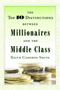 If youre ready to take the journey to wealth and personal fulfillment, heres your ticket. In this life-changing little book, entrepreneur and inspirational speaker Keith Cameron Smith shows you how to