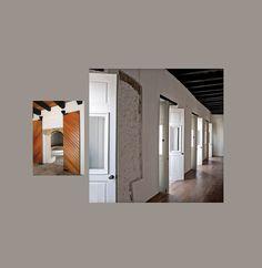 Casa de la Poetisa I The Poet's Manor I Casas Historicas : Learn more at http://casashistoricasrd.com/