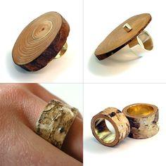Corina Rietveld jewells