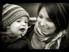 Koru Beni Anneciğim Şarkısı + Şarkı Sözü - çocuk şarkısı - YouTube